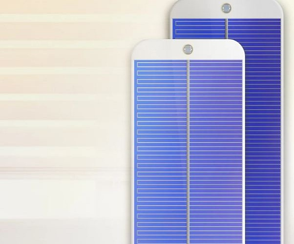 Power Options smart blinds shades mauritius